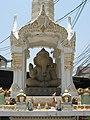 Chiang Mai (33) (28359540325).jpg