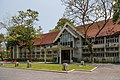 Chiang Mai Thailand Chiang-Mai-University Office-Building-02.jpg