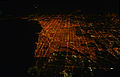 Chicago - Aerial Night View.jpg