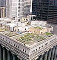 Chicago City Hall rooftop garden.jpg