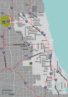 Chicago overview map print.png