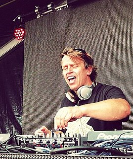 Chicane (musician) English musician, composer, songwriter and record producer