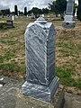 Chief Chetzemoka's Grave Monument.jpg