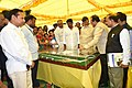 Chief minister at Visakhapatnam.jpg