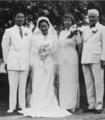 Chieng-Shiung Wu's Wedding.png
