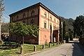 Chiesa anglicana (Bagni di Lucca).jpg