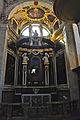 Chiesa dei SS. Pietro e Stefano (Bellinzona).jpg