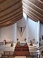 Chiesa del Santissimo Nome di Maria, Villa d'Asolo 02.jpg