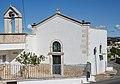 Chiesa della Madonna delle Grazie di Martina Franca.jpg
