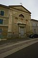 Chiesa della Santissima Trinità - panoramio (2).jpg