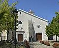 Chiesa di S. Antonio, Viaggiano.jpg