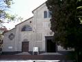 Chiesa di San Francesco2-Rapallo.png