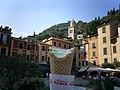 Chiesa di San Martino - Portofino - panoramio - kajikawa.jpg