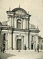 Chiesa di Santa Maria della Corte a Castellazzo Bormida.jpg