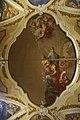 Chiesa di Santa Maria in Valverde^8 - Flickr - Rino Porrovecchio.jpg