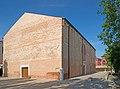 Chiesa di Santa Marta - Venezia.jpg