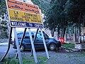 Chifa - Blida شفة - panoramio.jpg