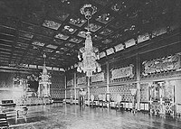 Chigusa-no-Ma of Meiji Palace.JPG
