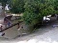 Children Playing at Panj More - panoramio.jpg
