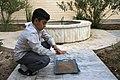 Children of Iran Of qom کودکان ایرانی، کودکان قمی 30.jpg