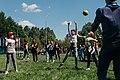 Children play volleyball.jpg