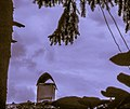 Chimney (12942189924).jpg