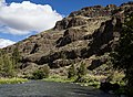 Chimney Rock segment of the Crooked Wild and Scenic River (27561988623).jpg