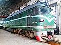 China Railways DF4B 9295 20150305.jpg