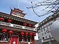 Chinatown Scene - Victoria - BC - Canada - 03 (16230258253) (2).jpg