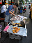 Chinese Thai vendor.jpg