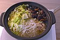 Chinese cabbage hot pot (3190479925).jpg