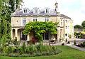 Chiseldon House.jpg
