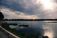Chitlapakkam lake.jpg