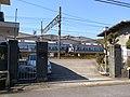 Chiyoda Inspection Depot 01.jpg