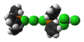 Chlorotriphenylphosphonium-chloride-DCM-solvate-from-xtal-3D-vdW.png