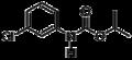 Chlorpropham.png