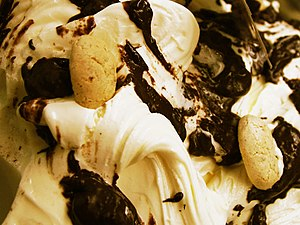 Chocolate Chip Ice Cream 01.jpg