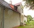 Chojęcin - budynek dawnej szkoły podstawowej - www.historio.pl - 7.jpg