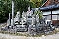 Chokyuji Ikoma Nara Japan13s3.jpg