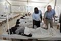 Cholera treatment facility (5429257689).jpg