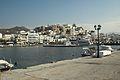 Chora of Naxos, 110270.jpg