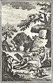 Chorier - L'Académie des dames, 1770, PL-32.jpg