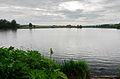 Chotěnov-Skláře rybník.jpg