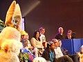 Chris Gethard Show Live! 9-28-2011 (6214981013).jpg