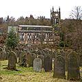Christ Church, Todmorden (3387824017).jpg