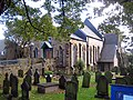 Christ Church Lofthouse - geograph.org.uk - 1024680.jpg