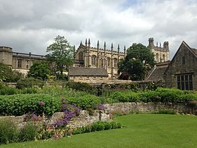 Christ Church Oxford - Jayden Hoen.jpg
