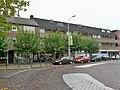 Christiaan Huygenstraat, Breda P1030449copy.jpg