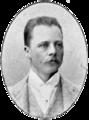 Christian Eriksson - from Svenskt Porträttgalleri XX.png