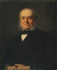 Anton Hye von Glunek